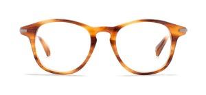edgeworth-optical-english-oak-front