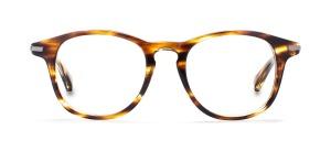 edgeworth-optical-striped-sassafras-front