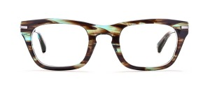 neville-optical-blue-marblewood-front