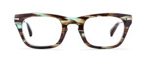 neville-optical-blue-marblewood-front