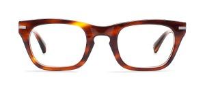 neville-optical-sugar-maple-front