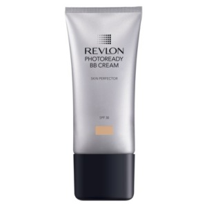 Revlon PhotoReady BB Cream