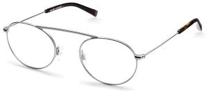 Warby Parker Joplin
