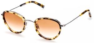 Warby Parker Porter