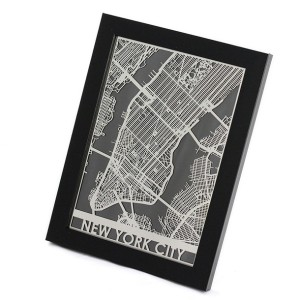 steel cut map-nyc-fab
