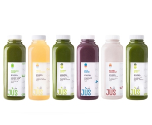 jus by julie cleanse